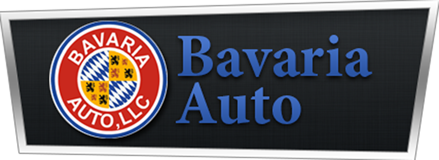 Bavaria Auto Fredericksburg VA Servicing BMW Volvo Mercedes Porche Jaguar Audi VW MINI